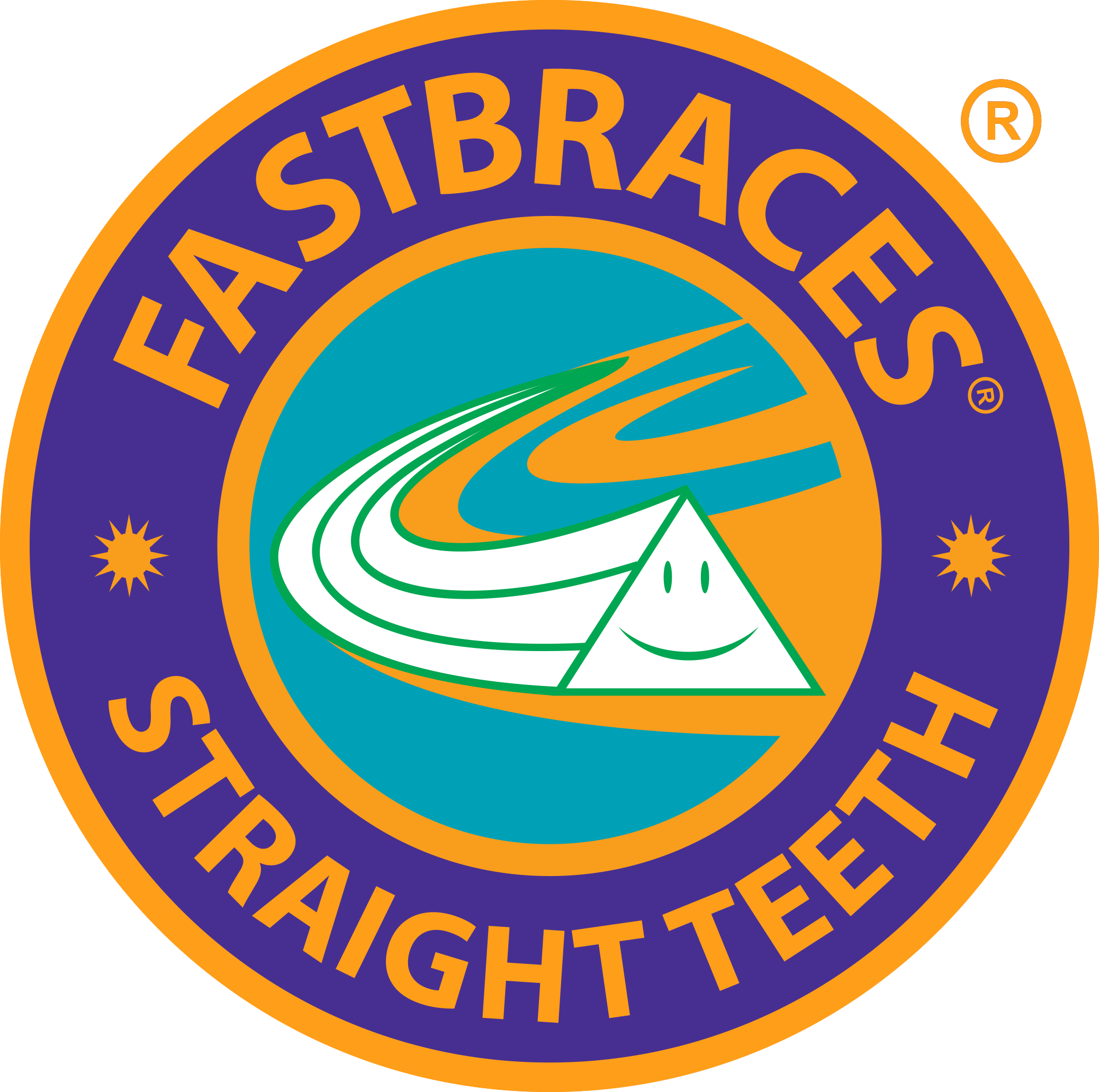 fastbraces_logo_orange_r